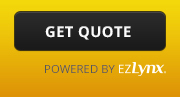 Auto Insurance Quotes and Home Insurance Quotes powered by EZLynx